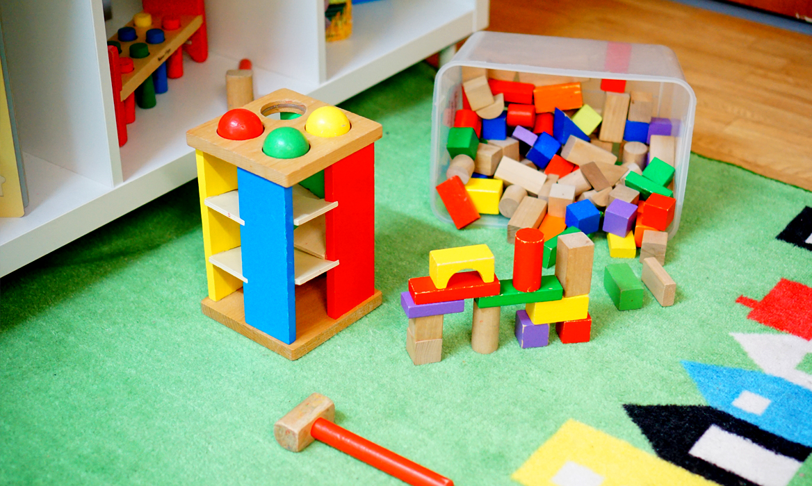 private preschool Woronora Heights